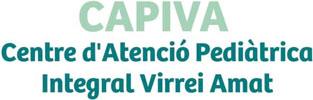 CAPIVA